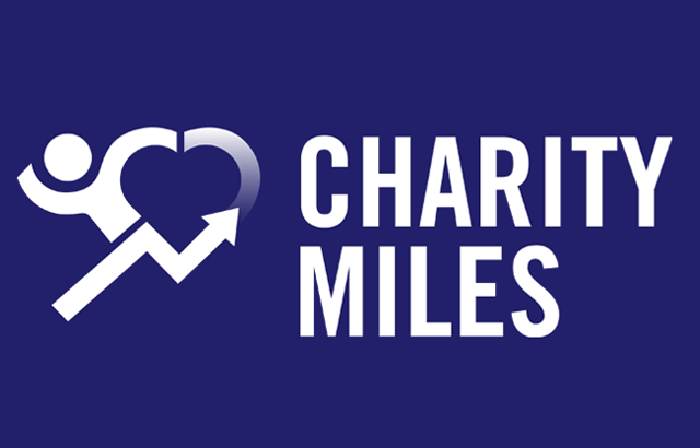 Review of Charity Miles (1/6)