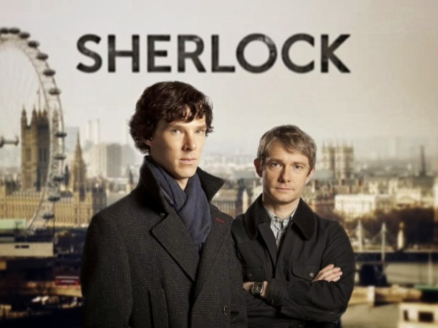 sherlock-sherlock-themed-attraction-could-become-a-real-thing