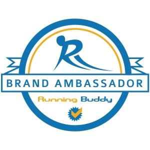 RB-Brand-Ambassador-Logo-Blue