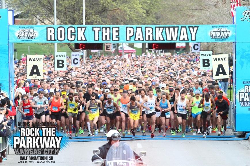 Photo courtesy of kcrunningcompany.com