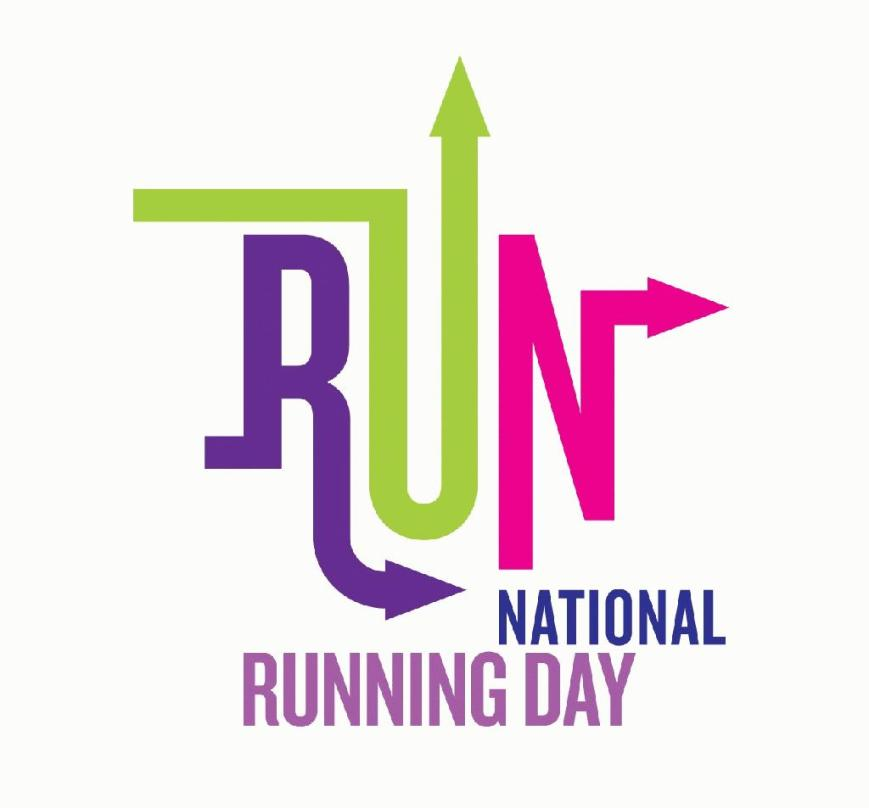 national-running-day