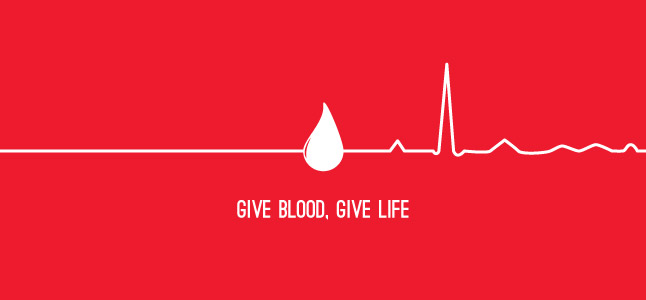 T3: Donate Blood! | My Brave Wings