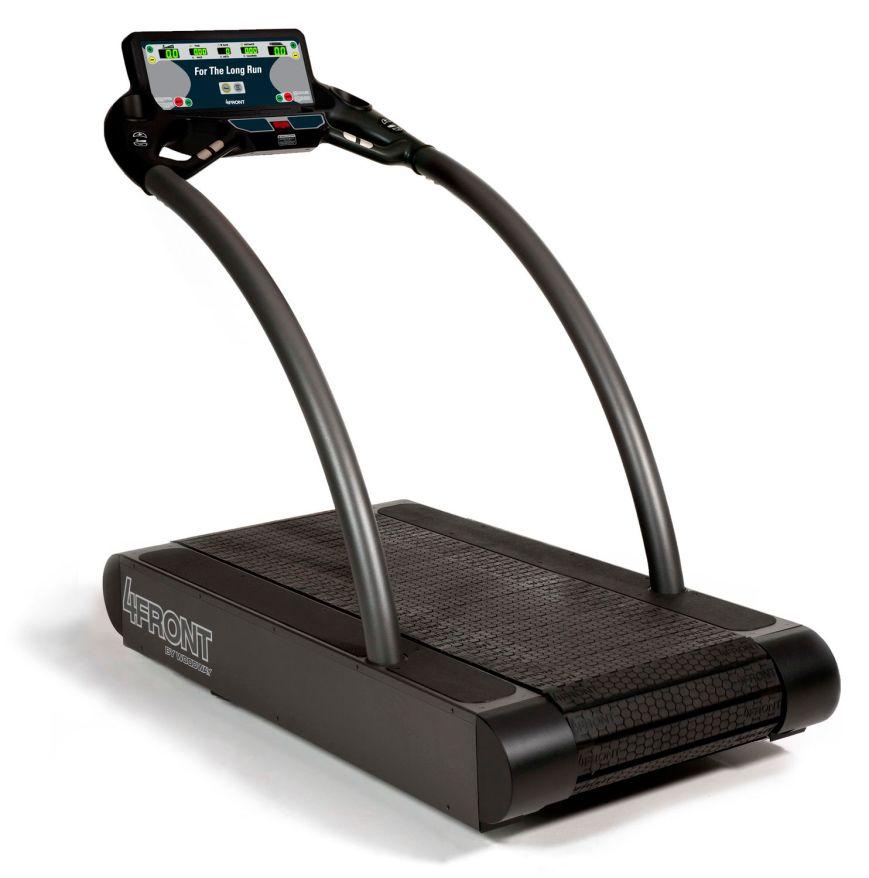 treadmill-86598-4176929