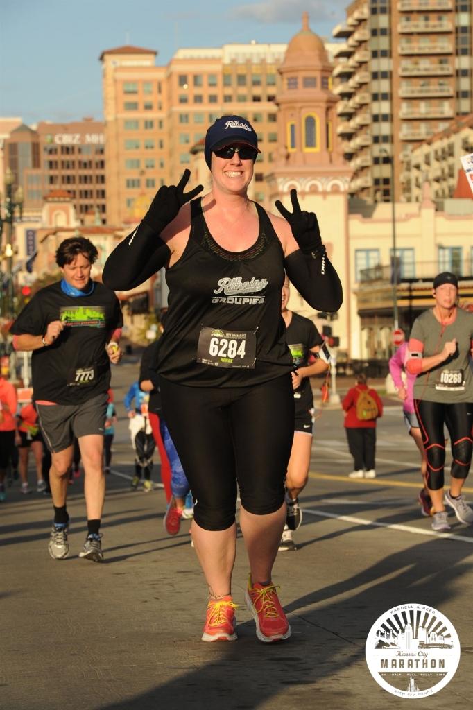 Photo courtesy ActionSportsImages.com
