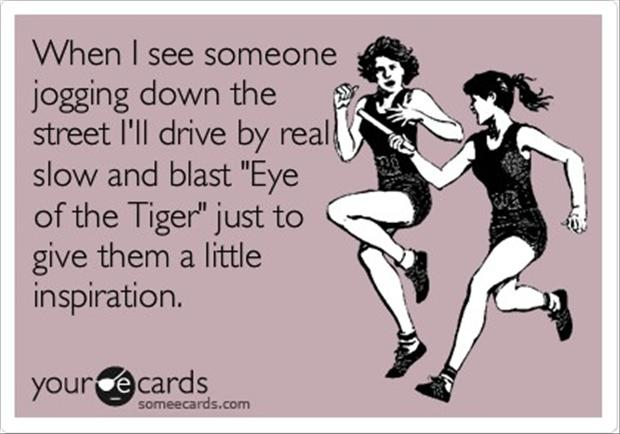 eye-of-the-tiger-funny-running-music-2